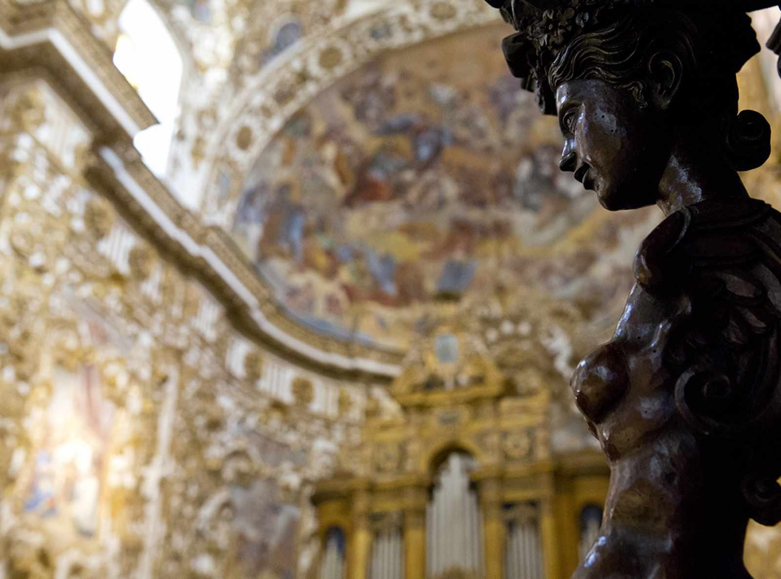 curiosità-misteri-cattedrale