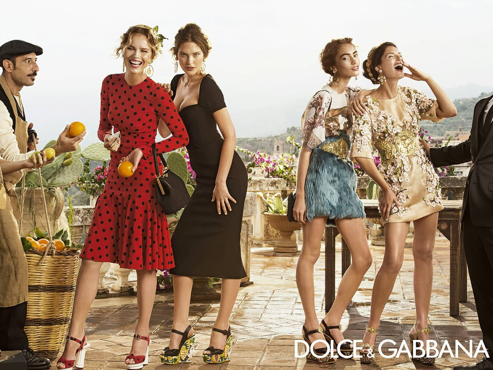 you_on_tour_dolce_e_gabbana_sf
