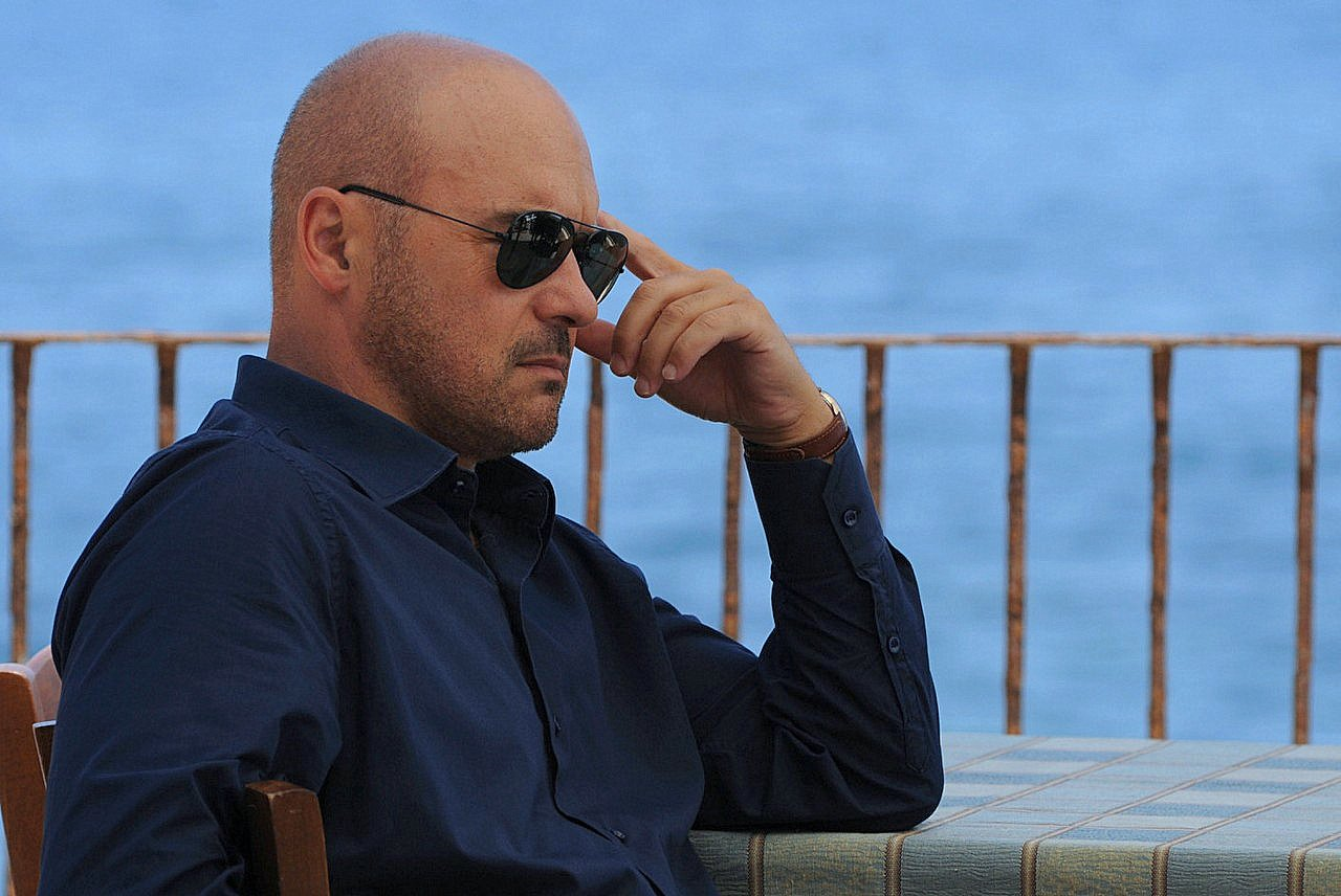 1-You_on_Tour_omaggio_Andrea_Camilleri_commissario_montalbano-001