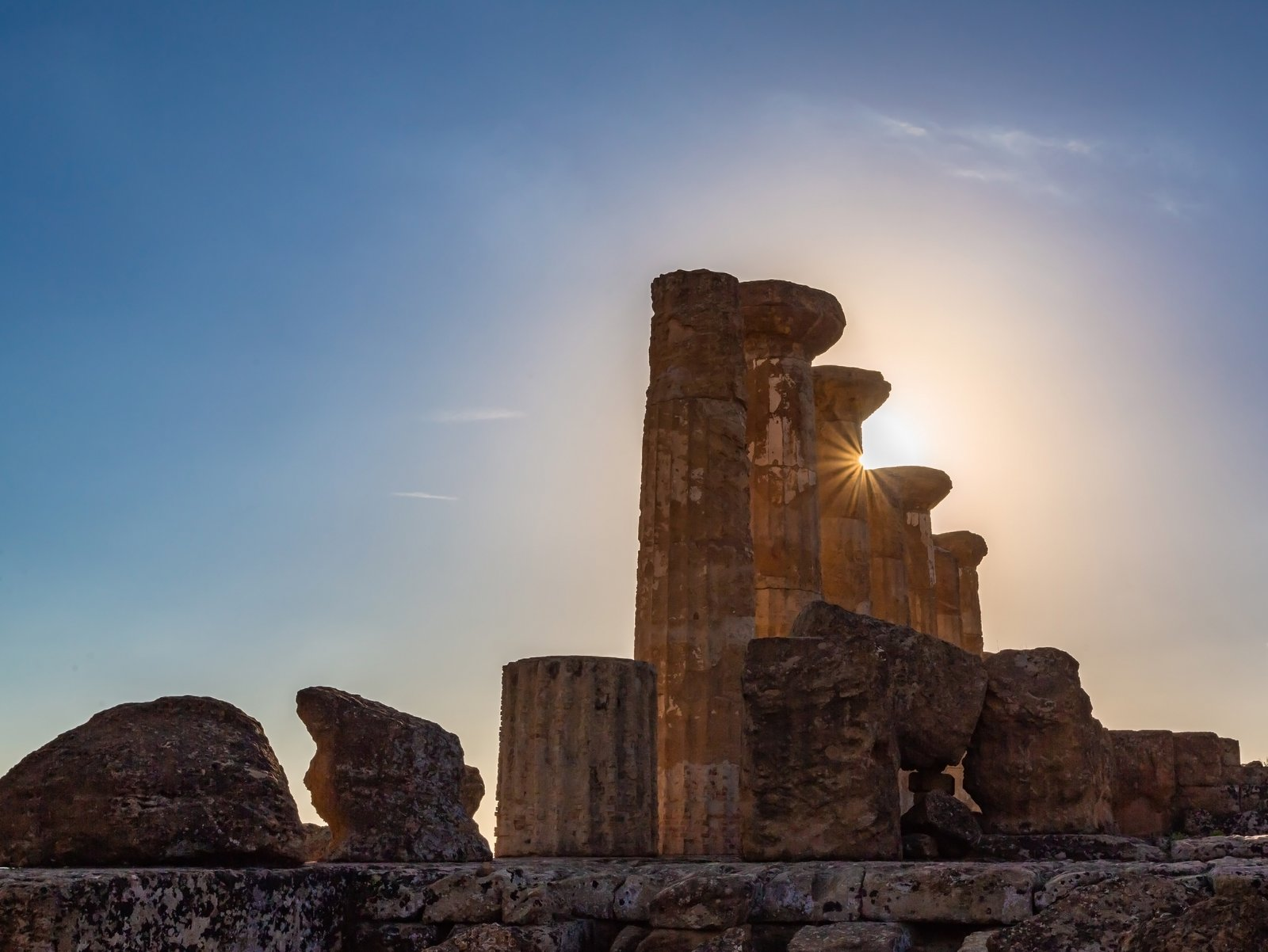 You_On_Tour_Templi_di_Agrigento