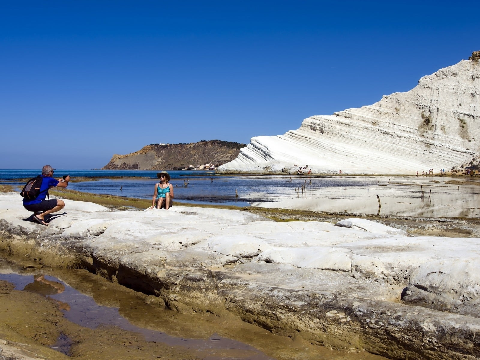 you_on_tour_scala_dei_turchi_t