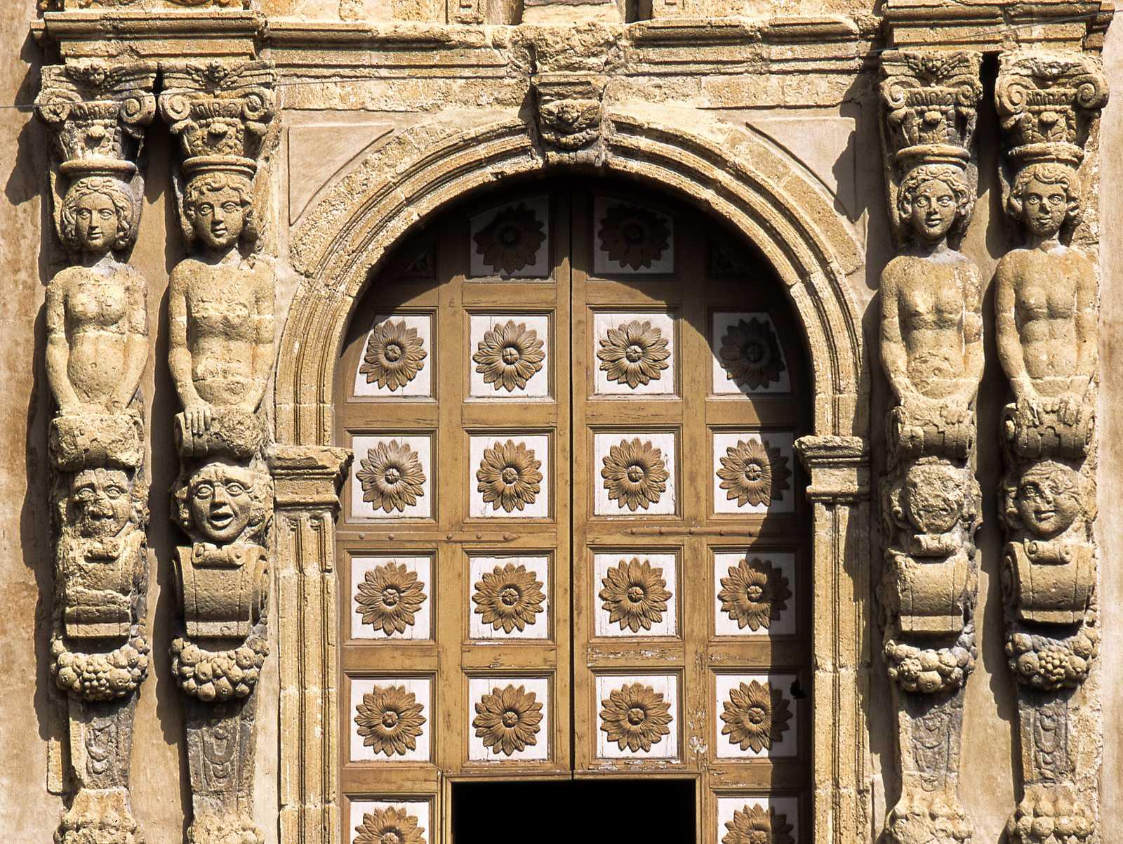 naro-chiesa-san-francesco
