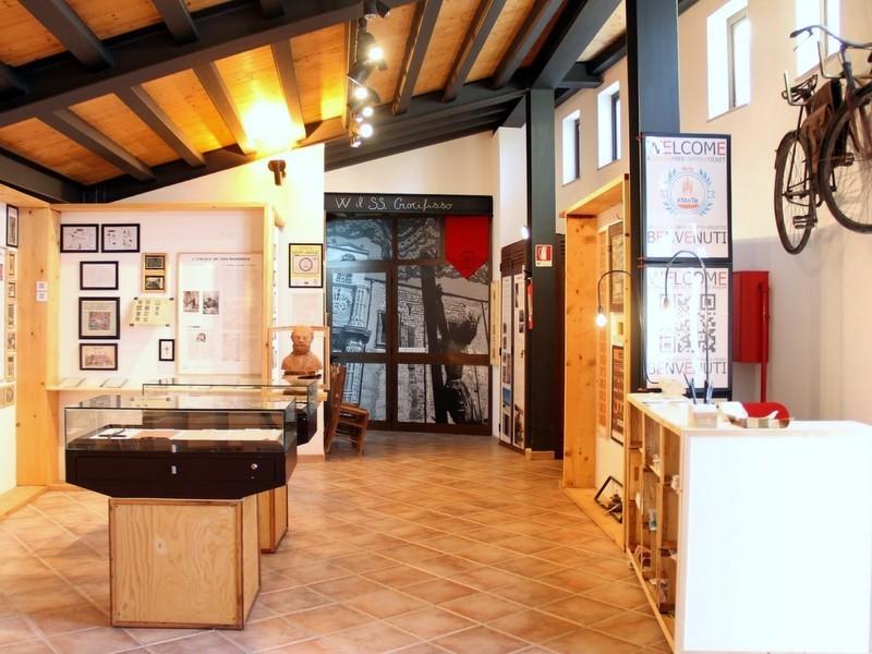 tour_2_Mete-Museo-siculiana-9