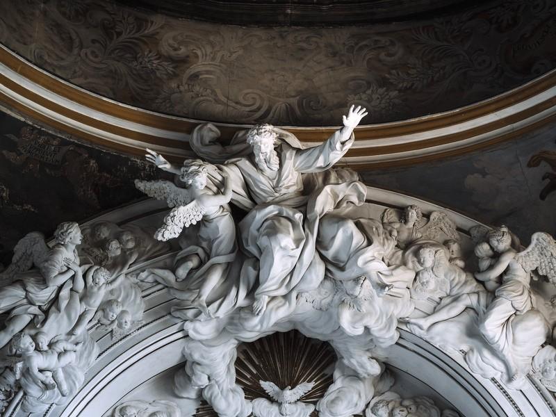 tour_2_chiesa_santospirito_4