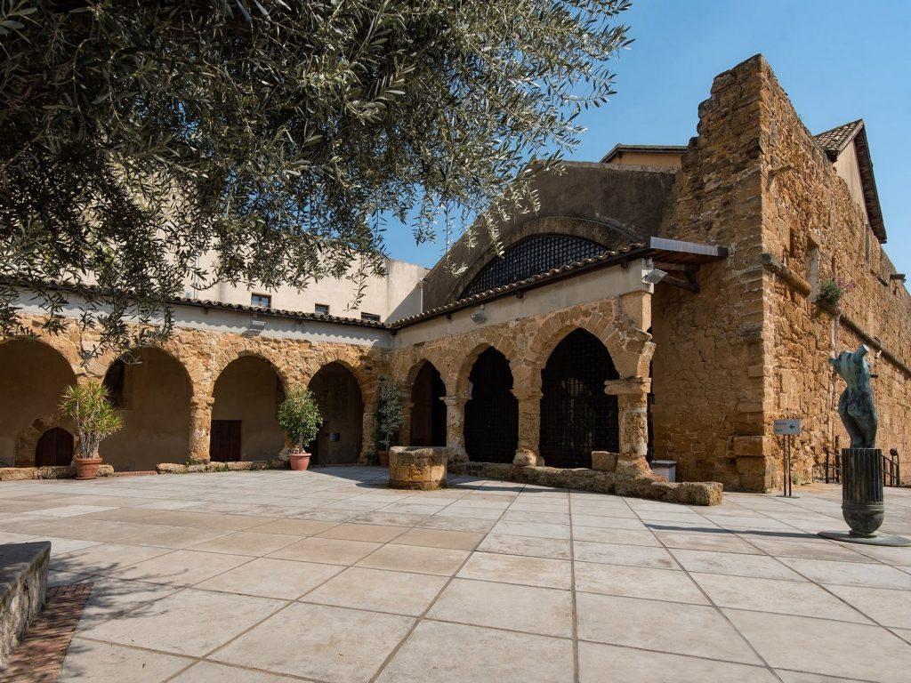 tour_2_museo_archeologico_agrigento_7