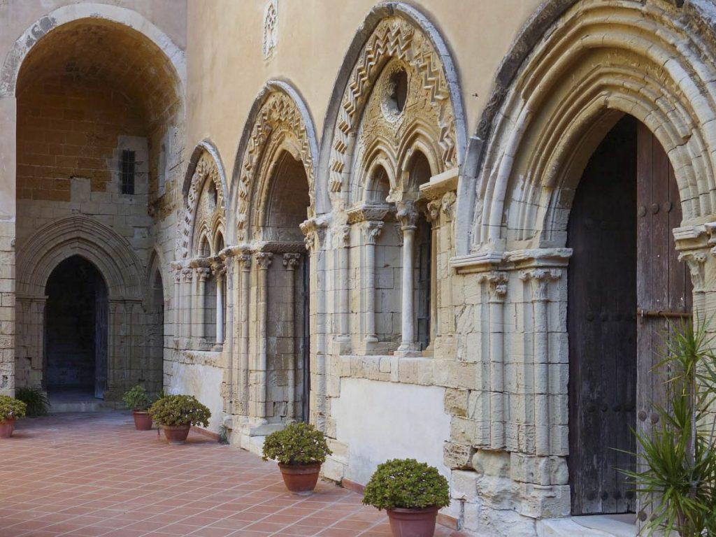 tour_3_monastero_santo spirito_4