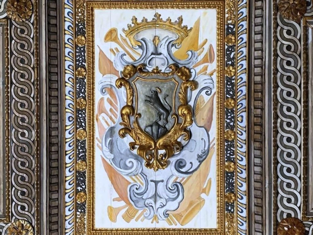 tour_3_palazzo_ducale_8
