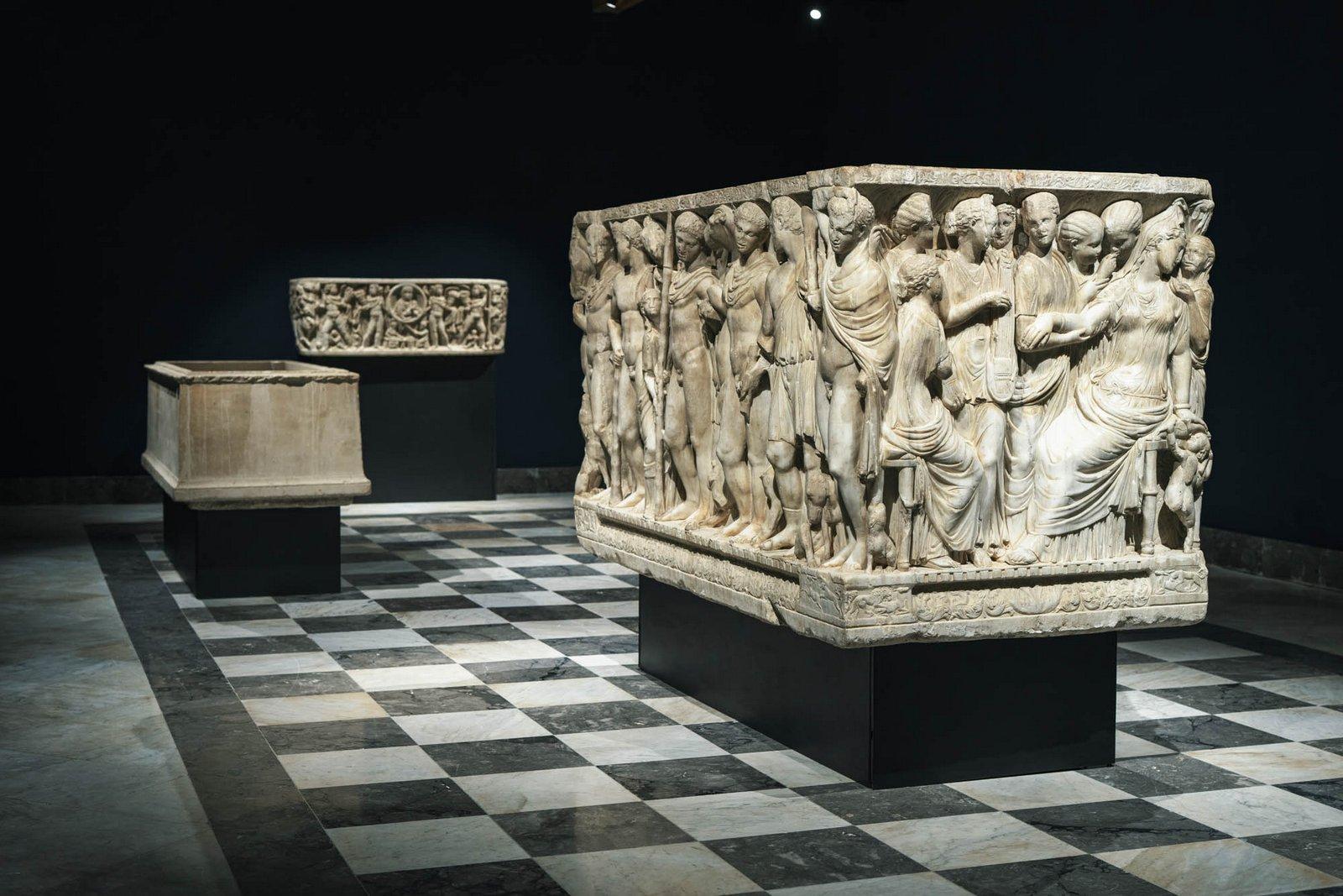curiosita_tesoro_cattedrale
